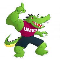 Universidad Metropolitana - UMET