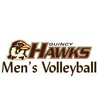 Quincy University Hawks