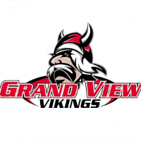 Grand View University Vikings