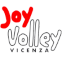 Women Vicenza Volley
