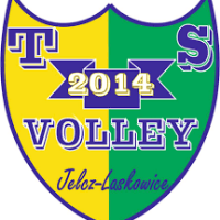 TS Faurecia Volley Jelcz-Laskowice