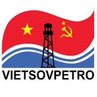 Women Vietsov Petro