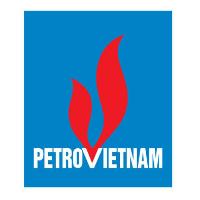 Women PVD Thái Bình
