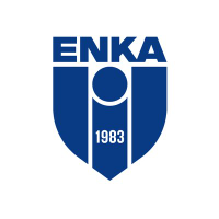 Women Enka Spor Kulübü