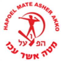 Women Hapoel Mate-Asher