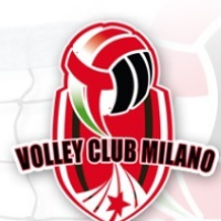 Women Life Volley Milano