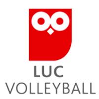 Women Lausanne UC