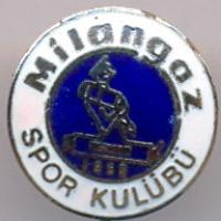 Women Milangaz SK