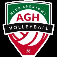 AZS AGH Kraków