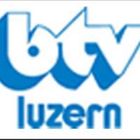 Women BTV Luzern