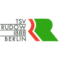 Women TSV Rudow Berlin