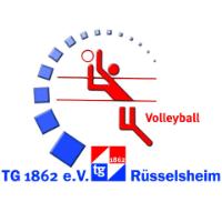 Women TG 1862 Rüsselsheim