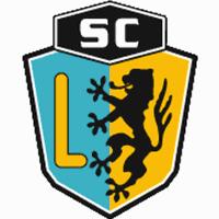 Women SC Leipzig