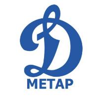 Women Dinamo Metar