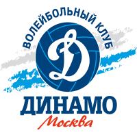 Women Dynamo Moscow