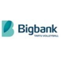 Women Tartu Ülikool/Bigbank