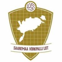 Women Saaremaa Võrkpalli Liit