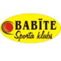 Women SK Babite