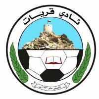 Quriyat Club