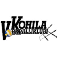 Women Kohila VK/E-Service