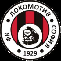 Women Lokomotiv Sofia