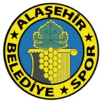 Women Alaşehir Bld.