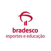 Women ADC Bradesco