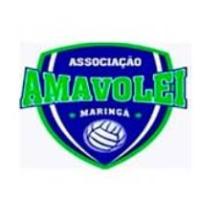 Women Maringá/Amavolei