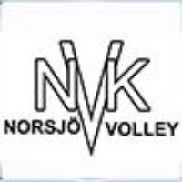Women Norsjö VK