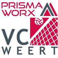 Women VC Weert