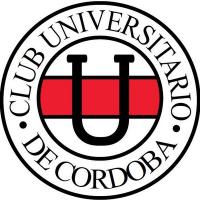 Women Universitario Córdoba
