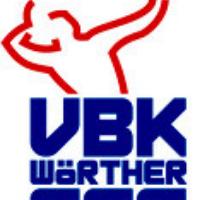 Women VBK Klagenfurt