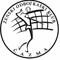 Women ŽOK Čazma