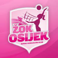 Women ŽOK Osijek