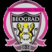 Women OK Beograd