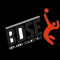 Women Budaörsi DSE
