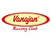 Women Vanajan RC