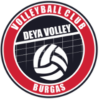 Deya Volley