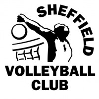 Women Sheffield Volleyball Club