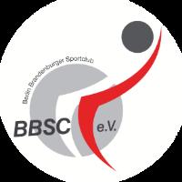 Women BBSC Berlin