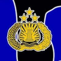 Women Jakarta PGN Popsivo