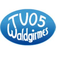 Women TV 05 Waldgirmes