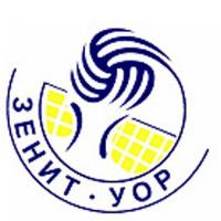 Zenit UOR U21