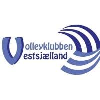 Women VK Vestsjælland