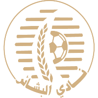 Al Bashaer Club