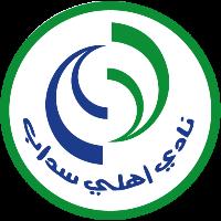Ahli Sidab Club