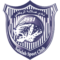 Salalah Club