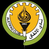 Al Ethifaq Club
