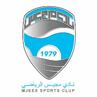 Majees Club