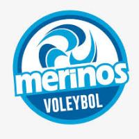 Women Merinos SK